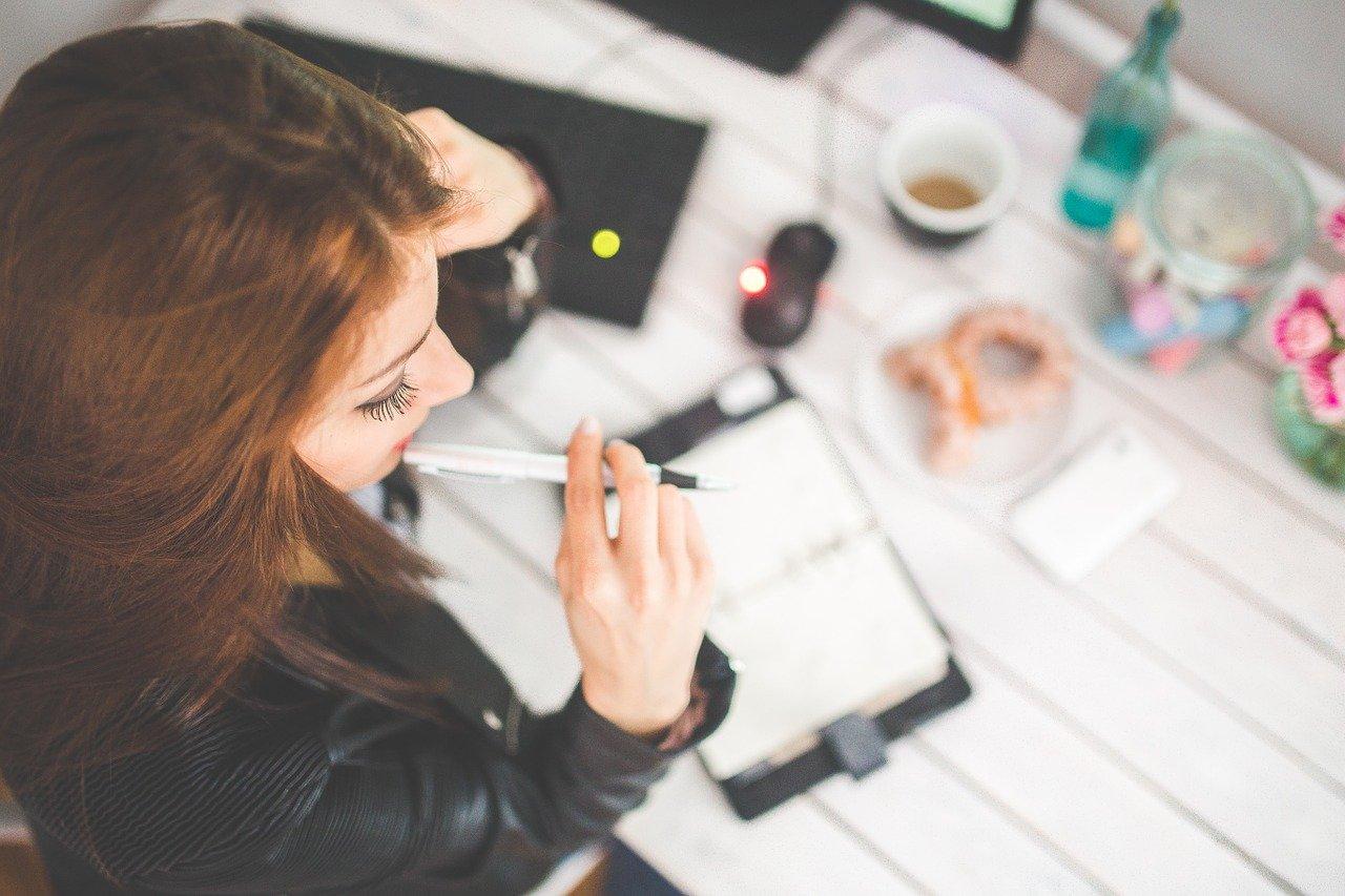 Provi oferece crédito estudantil que pode ser adquirido em sua plataforma online