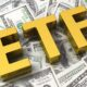 Investimentos ETF
