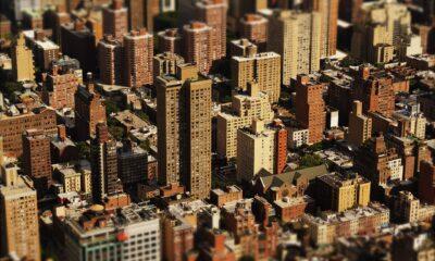 Log Commercial Properties anuncia distribuição de CRI com lastro em debêntures