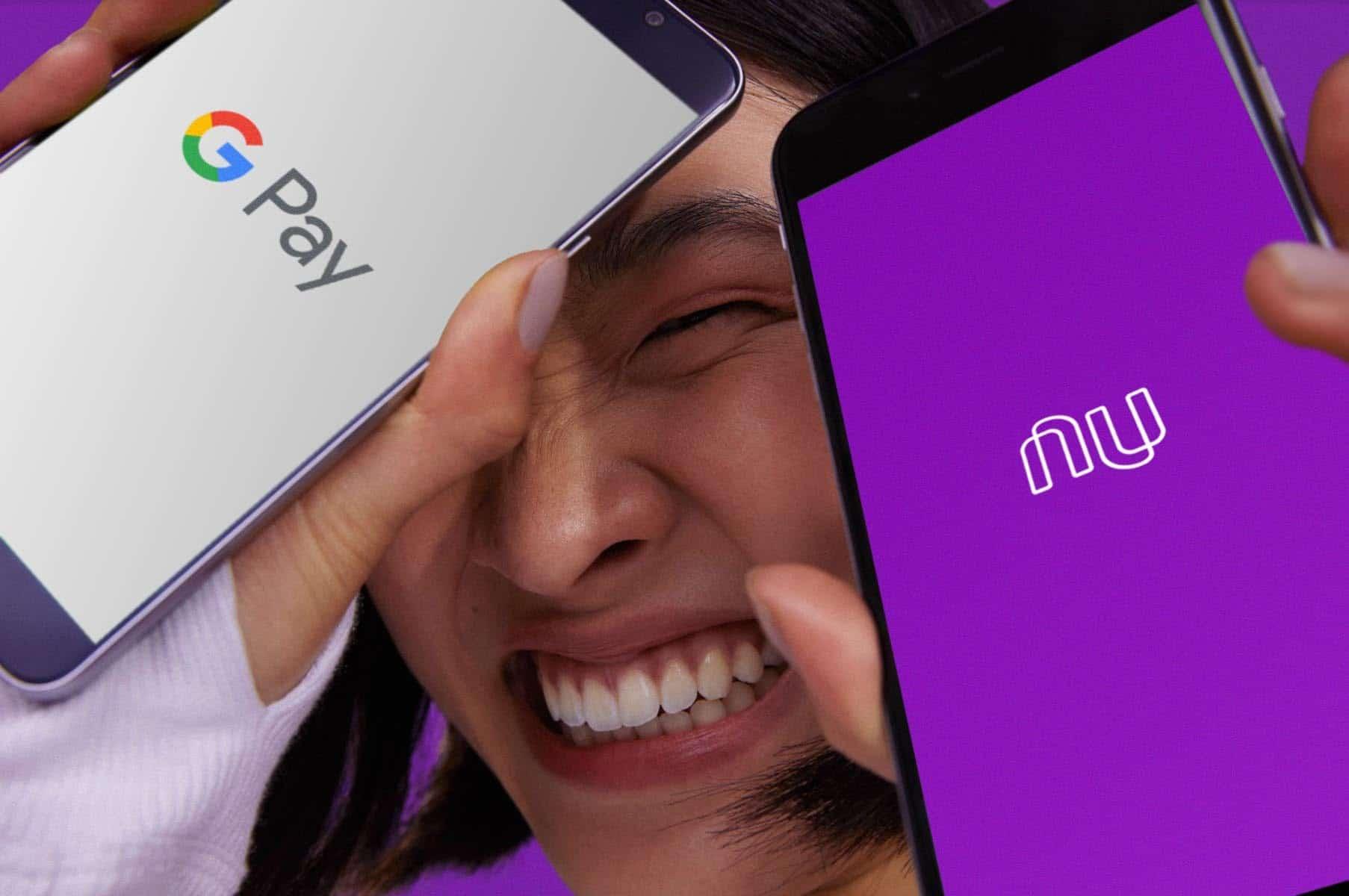 Nubank oferece conta PJ digital bastante simplificada; mas será que vale a pena?