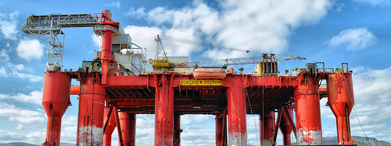 PetroRio anuncia desdobramento de ações na proporção de 1 para 5