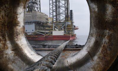 3R Petroleum anuncia aquisição das ações da Duna Energia