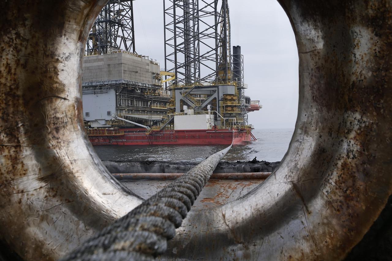 3R Petroleum: Starboard Asset informa movimentação acionária na petroleira