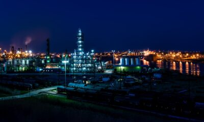 3R Petroleum define bancos de investimentos que atuarão em captação de R$1,6 bi