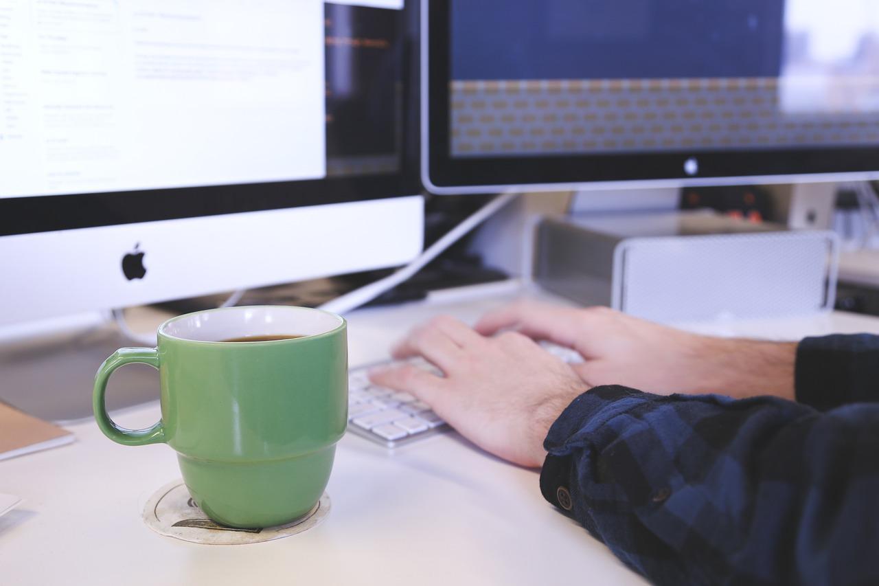 Fundo Semente Preta: Nubank anuncia startups selecionadas para o projeto