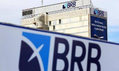 Banco BRB