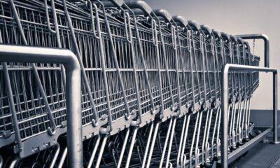 Carrefour (CRFB3) reporta crescimento de 15,1% nas vendas do 1º trie anuncia dividendos