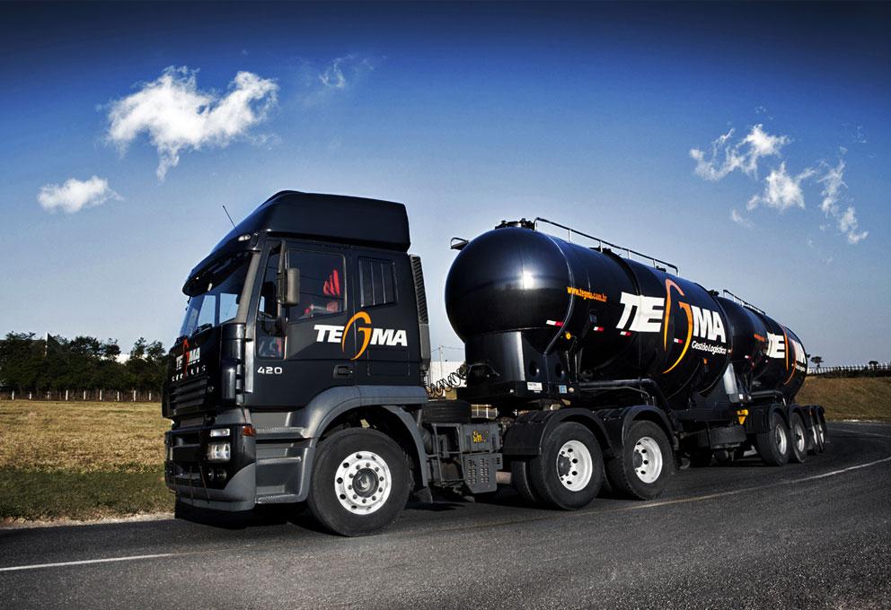 Tegma (TGMA3) anuncia pagamento de R$12,5 mi em dividendos complementares