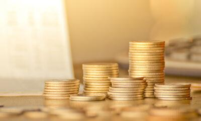Tesouro Nacional já tem caixa suficiente para o pagar nova rodada de auxílio emergencial