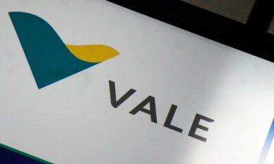Vale (VALE3): Justiça intervém em caso envolvendo hidrelétrica soterrada; Samarco pede RJ