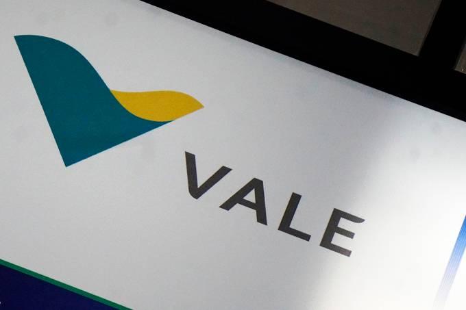 Vale é a empresa de capital aberto que mais paga dividendos no país