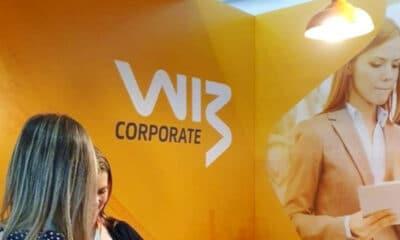 Wiz anuncia exclusividade na comercialização de seguros no BRB