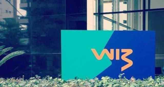 Wiz (WIZS3) reporta lucro líquido de 33 mi no 4º tri, queda de 33%