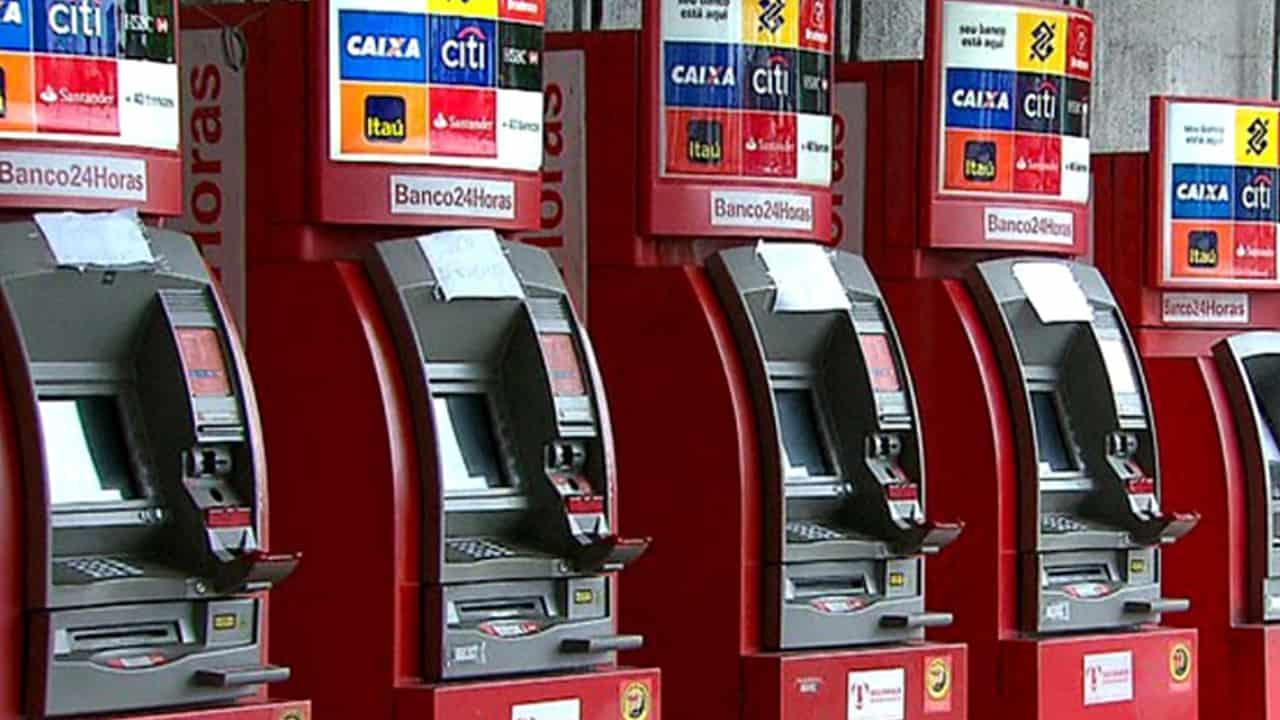 Banco24Horas