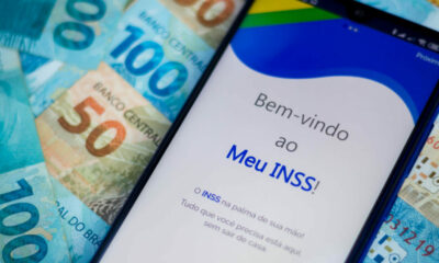 INSS confirma bloqueio de benefício para quem não fizer prova de vida; Saiba tudo