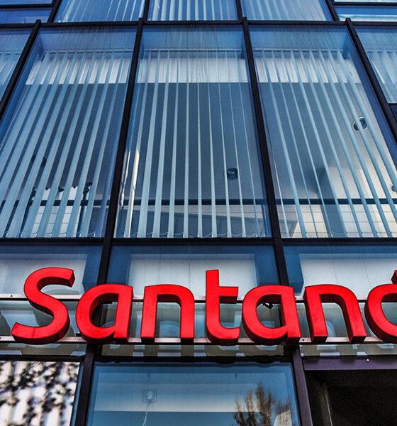 Santander Unlimited: Conheça a versão black e todos os seus benefícios