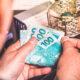BBB Brasil: É possível alcançar o valor de R$1,5 mi só com o salário?