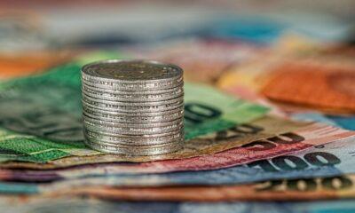 """Patrimônio alto: Entenda como os """"ricos"""" investem seu dinheiro"""