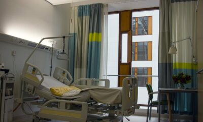 Rede D'Or adquire 51% do Hospital Nossa Senhora das Neves, na Paraíba