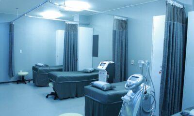 OncoClínicas adquire grupo de clínicas oncológicas Unity por R$558 mi
