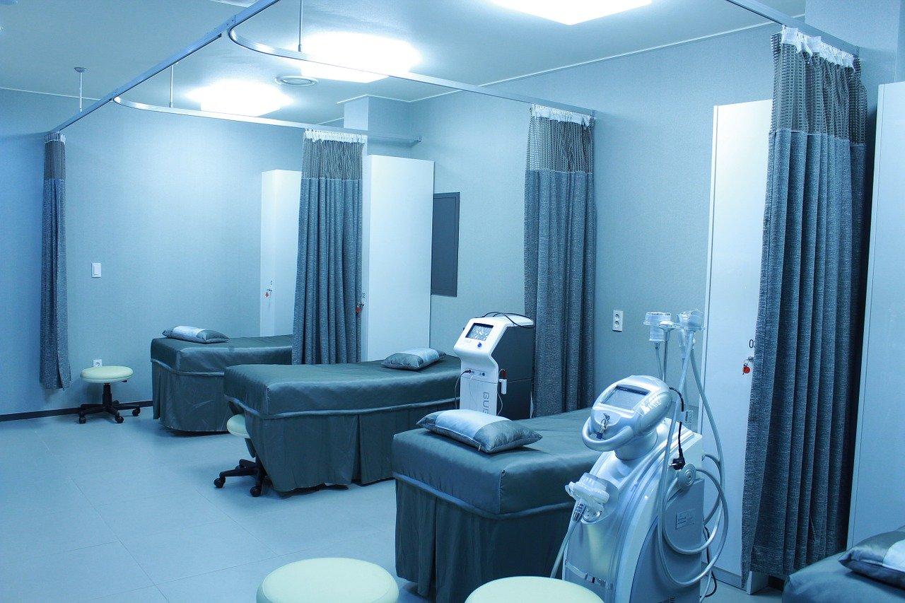 Rede D'Or f(RDOR3) fecha aquisição de 51% de hospital Biocor, em BH