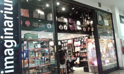 Lojas Americanas adquire 70% do Grupo Uni.Co, dono da Puket, Imaginarium e MinD