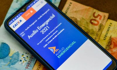 Auxílio Emergencial: Veja como fica o calendário com antecipação da 2ª parcela
