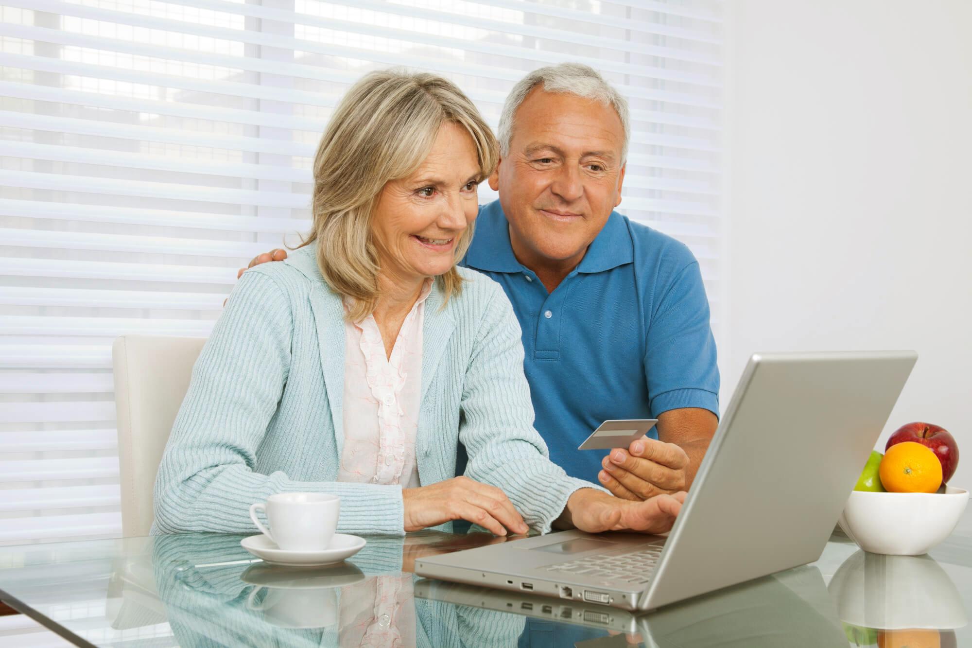 Aprenda a aumentar o valor da aposentadoria com apenas uma contribuição