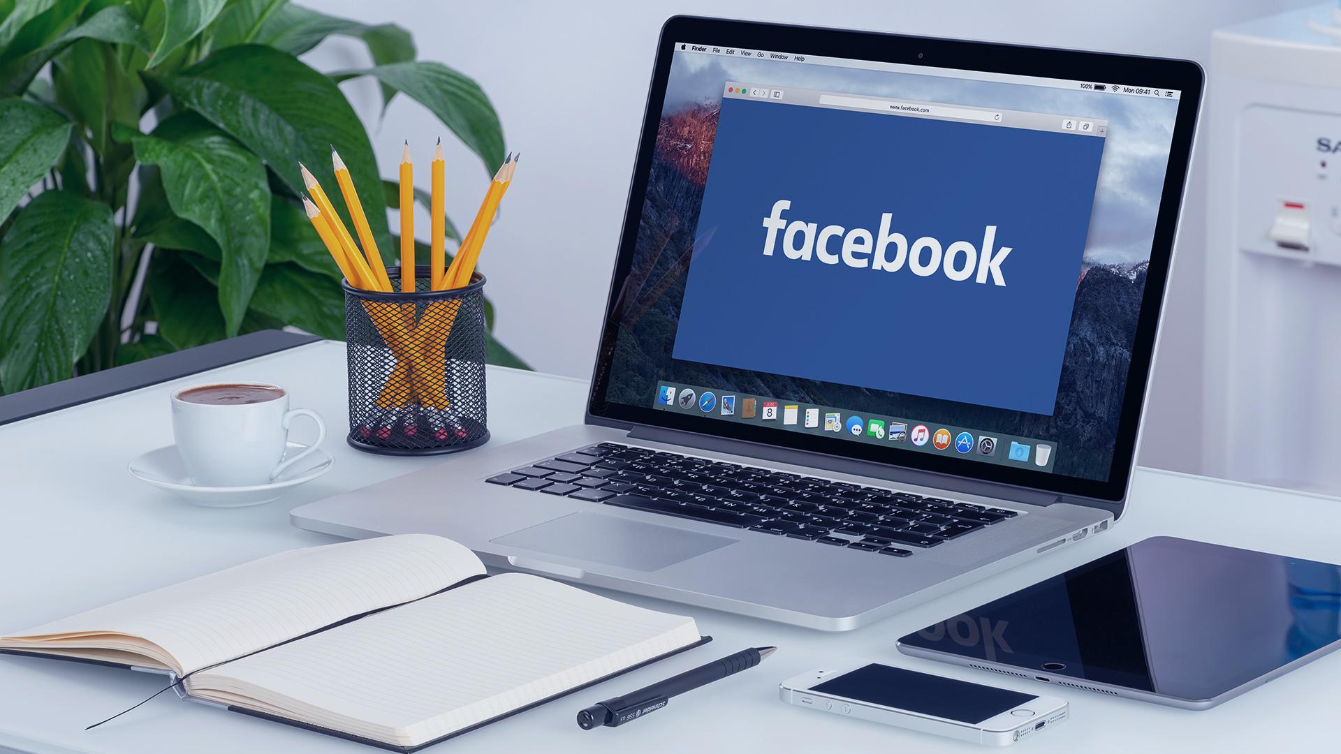 Facebook Pay: O que é e como se relaciona com o WhatsApp?