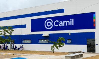 Camil anuncia pagamento de juros sobre capital próprio (JCP) aos acionistas