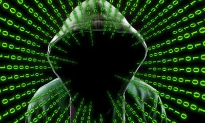Cibercriminosos voltam a minerar criptomoedas em 2021, diz Kaspersky