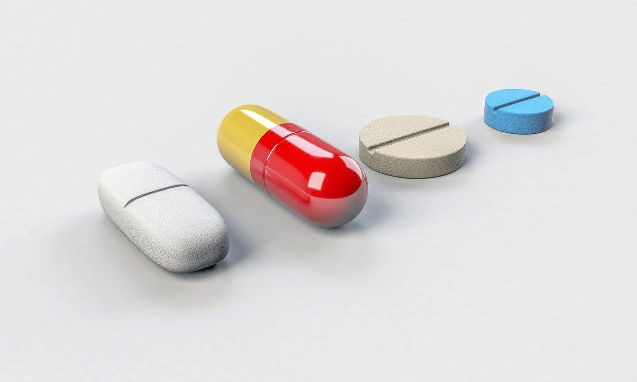 XP aponta empresas tradicionais e farmácias como principal destaque do varejo no trimestre