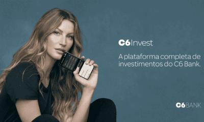 C6 Invest