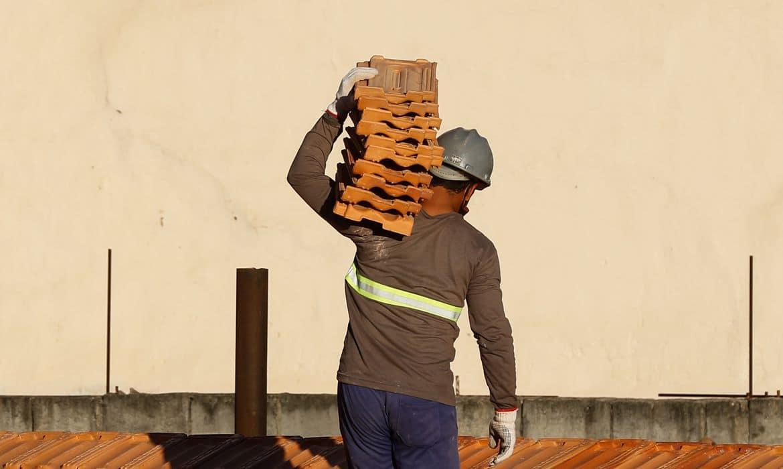 Gafisa homologa aumento de capital que passa a R$1.248 bi