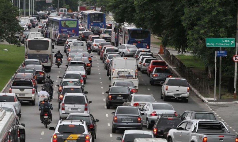 Trânsito: Denatran deixa de existir: veja impactos na vida dos motoristas