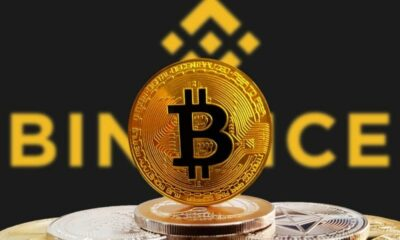 O que é Binance Coin (BNB) e como comprá-lo?