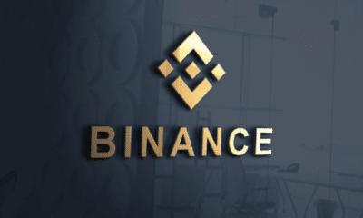 Como retirar dinheiro e criptografia do Binance