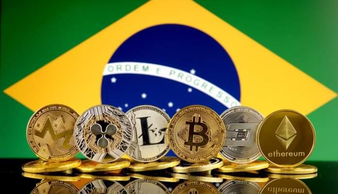 Crédito: Portal do Bitcoin