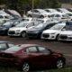 Carros novos mais cobiçados estão 20% mais caros e demoram até 150 dias para entrega