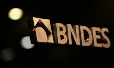 Empréstimo: MEI pode captar até R$21 mil em crédito no BNDES