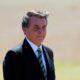 Bolsonaro reitera posição contra lockdown e chama prática de excessiva