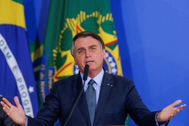 A nova lei é oriunda do PL 5191/2020, de autoria do deputado Arnaldo Jardim (Cidadania-SP).
