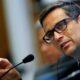 Pix pode virar um tipo de 'identidade digital' no futuro, diz presidente do BC