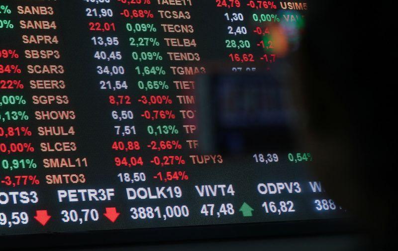 Elite Investimentos divulga carteira recomendada para dezembro com portfólio inalterado