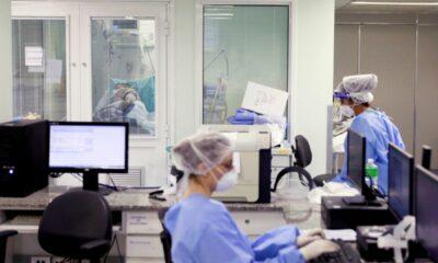 Governo federal defende suspensão de reajustes dos planos de saúde