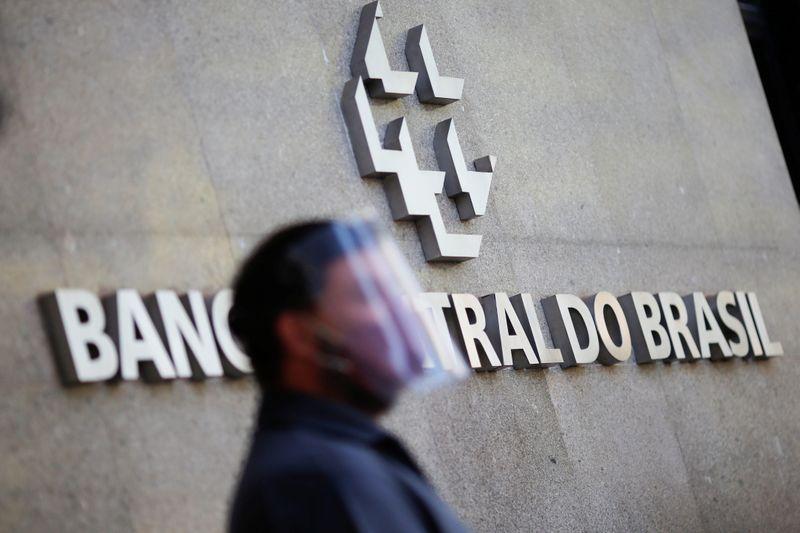 BC quer tornar permanente medida de liquidez bancária, diz Campos Neto