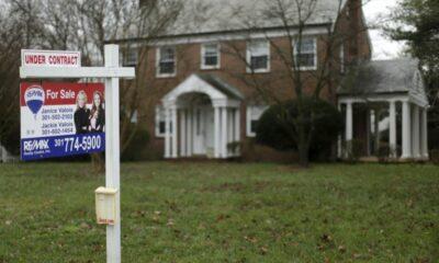Elevação da taxa Selic reposiciona preço dos imóveis para cima