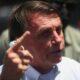 Bolsonaro perde a paciência com governadores que mexeram no ICMS