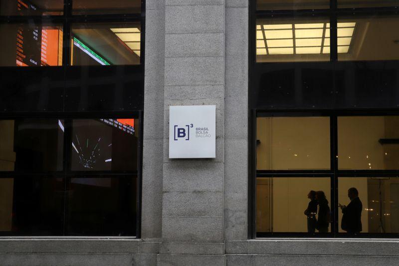 IPO: Kalunga aciona bancos para possível retomada de oferta pública