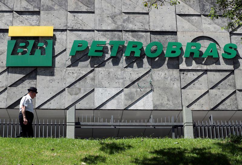 Petrobras (petr4) recebe R$360 mi em acordo de leniência e anuncia reajuste do GLP